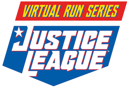 Run Series Justice League